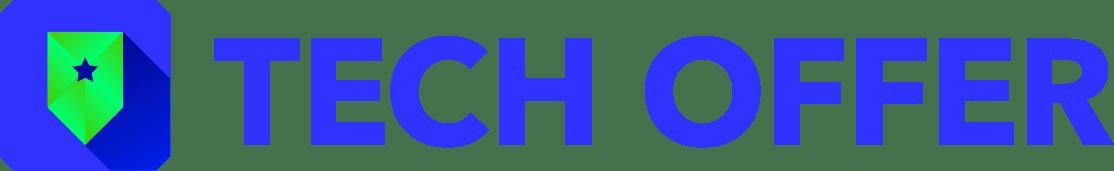 技術系企業からオファーが届く理工系学生専門の逆求人型就活サイト | TECH OFFER(テックオファー)OFFER